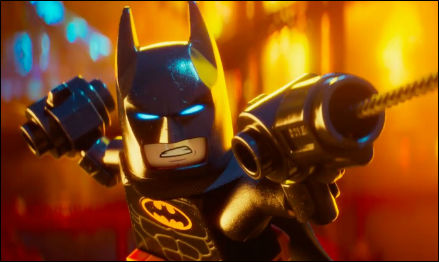 the-batman-lego-movie-batman
