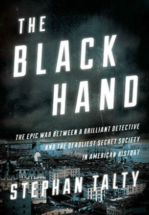 the-black-hand-book