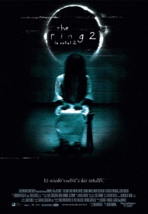 the-ring-2-poster