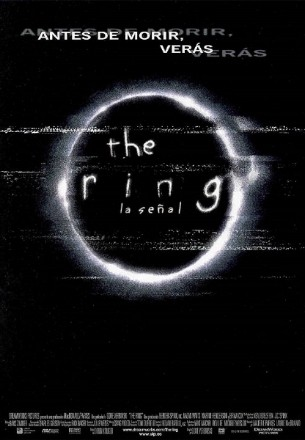 the-ring-poster