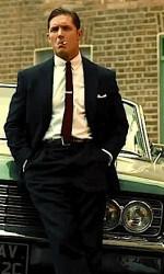 tom-hardy-legend