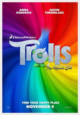 trolls-poster-usa