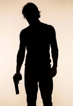 american-assassin-shadow