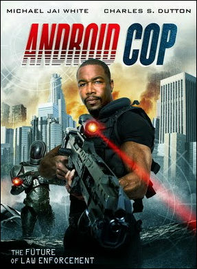 android-cop-poster