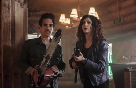 ash-vs-evil-dead-pablo-and-kelly