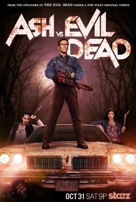ash-vs-evil-dead-poster-season1