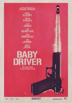baby-driver-poster-usa