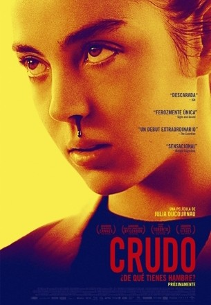 crudo-poster