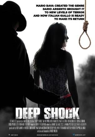 deep-shock-poster