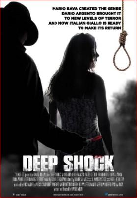 deep-shock-poster400