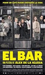 el-bar-poster