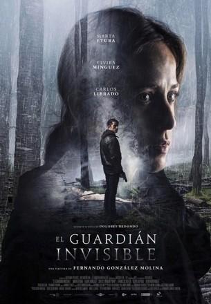 el-guardian-invisible-poster