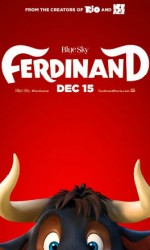 ferdinand-teaser-poster
