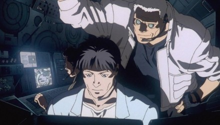ghost-in-the-shell-batou-and-togusa