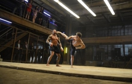 kickboxer-vengeance-fight