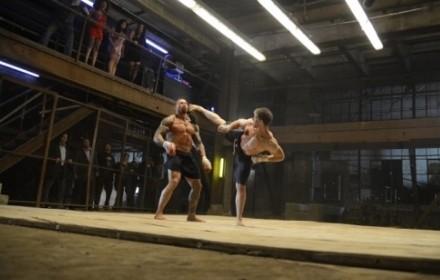 kickboxer-vengeance-fight