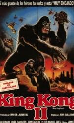 king-kong-2-poster