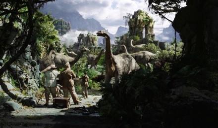 king-kong-2005-dinosaurios