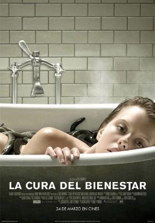 la-cura-del-bienestar-poster