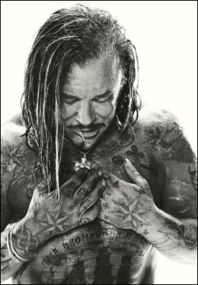 mickey-rourke-tattoos