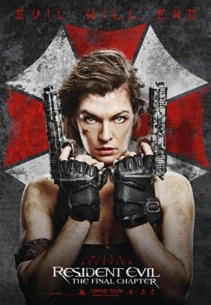 resident-evil-the-final-chapter-poster-teaser