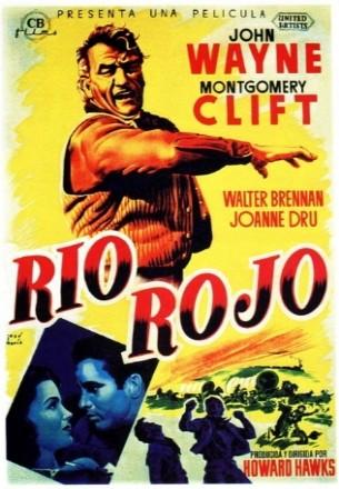 rio-rojo-poster