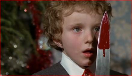 rojo-oscuro-cuchillo