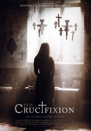 the-crucifixion-poster