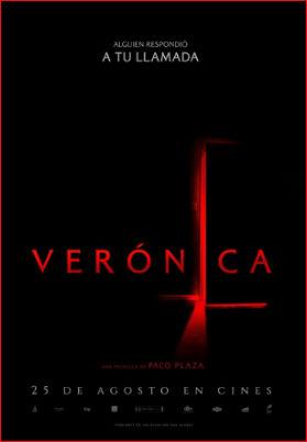 veronica-poster-teaser400