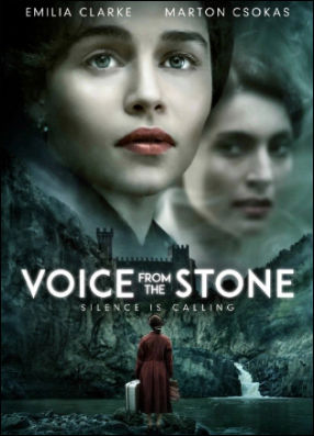 voice-from-stone-poster-usa-400