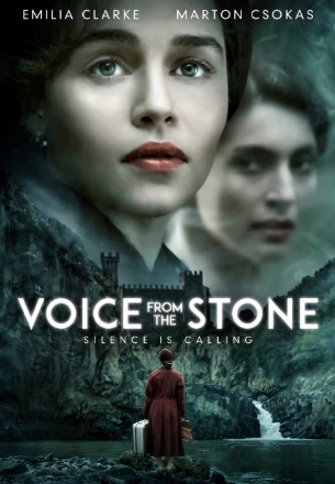 voice-from-stone-poster-usa