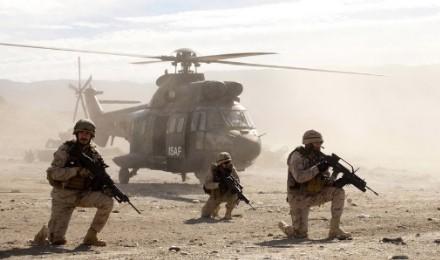 zona-hostil-militares