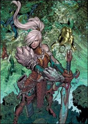 aquaman-numero-11-atlanna