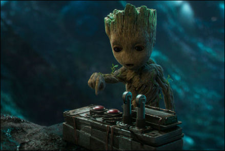 baby-groot-guardians-of-the-galaxy-vol2