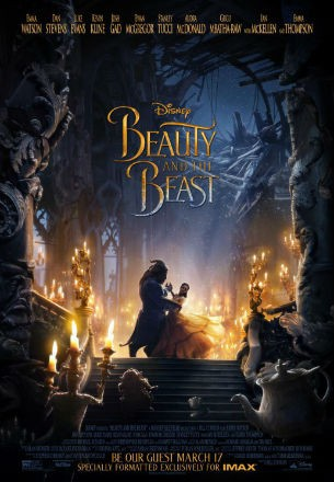 beauty-and-the-beast-teaser-usa