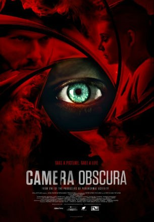 camera-obscura-poster-usa