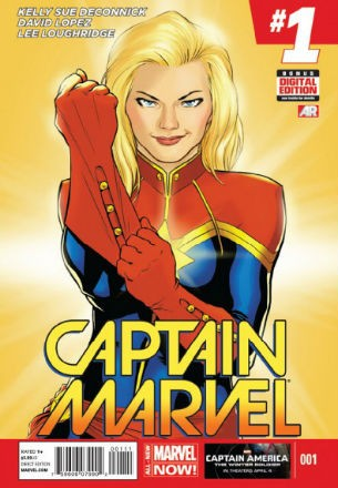 captain-marvel-1-usa