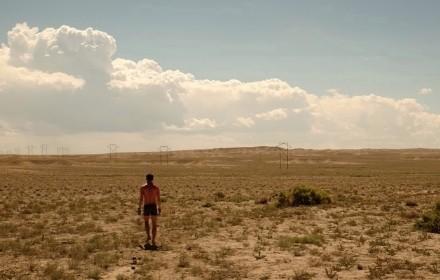caza-bajo-el-sol-desierto