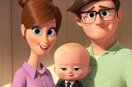 el-bebe-jefazo-familia