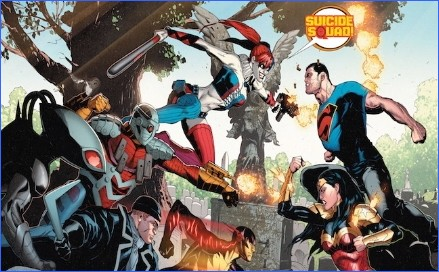 escuadron-suicida-vs-superman-wonder-woman
