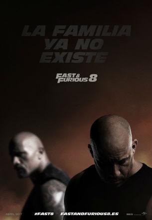 fast8-teaser