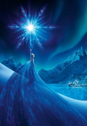 frozen-poster-elsa