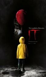 it-teaser
