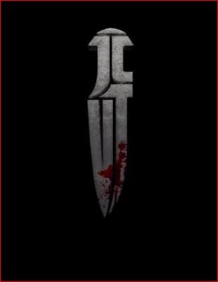 jcvj-logo400