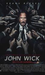 john-wick-pacto-de-sangre-poster