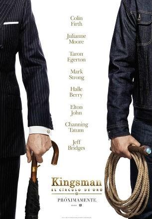 kingsman-el-circulo-de-oro
