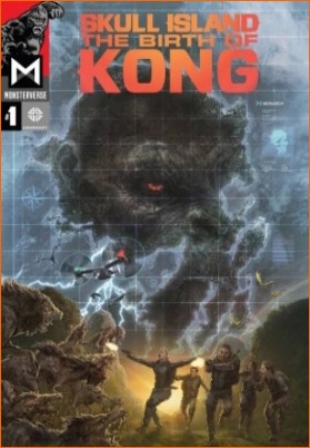 kong-skull-island-comic-book-ls