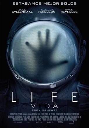 life-vida-poster