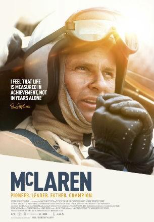 mclaren-poster