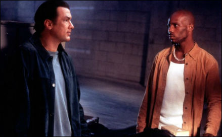 steven-seagal-and-dmx